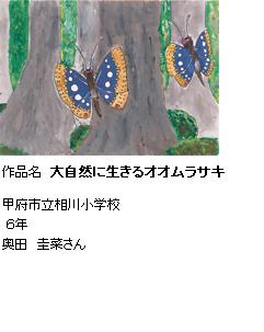 H23_kasaku-20