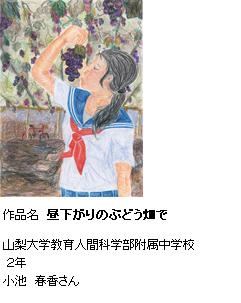 H23_kasaku-25