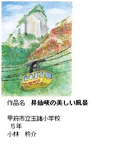 H26_kasaku-14